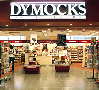 dymocks-booksellers1