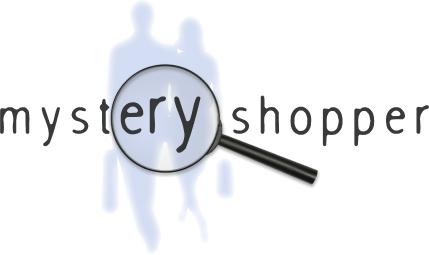 mysteryshopperlogo