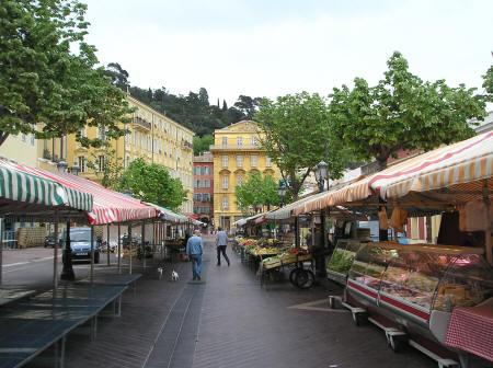 outdoormarket
