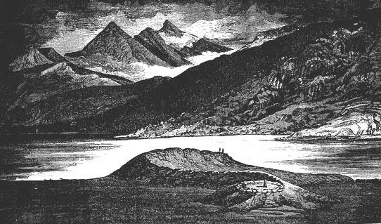 serpent_mound_scotland_2
