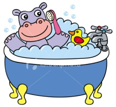 stock-illustration-5418240-vector-cartoon-hippo-having-a-bath